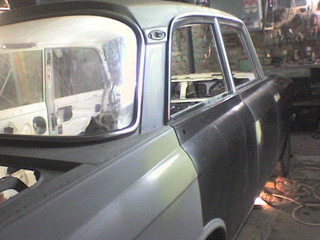 d193c88s-960.jpg