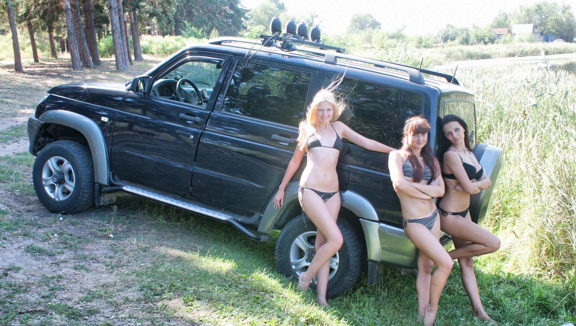 Фото пикапа девушек, Удачный пикап на улице порно фото 13 фотография