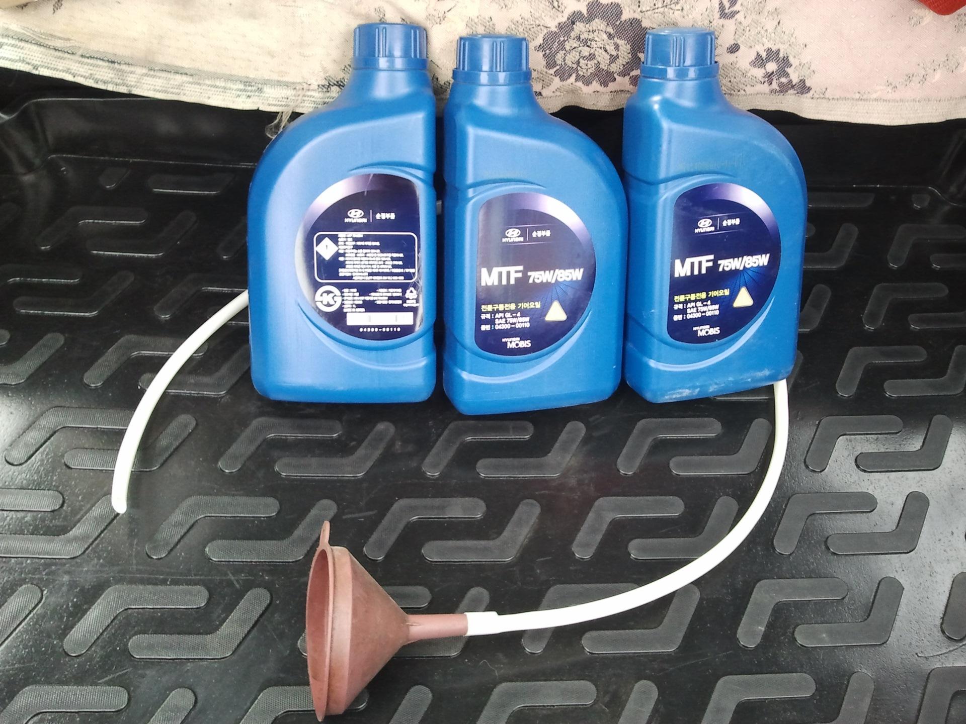 Замена масла в двигателе getz drive Замена заднего тормозного цилиндра митсубиси аутлендер