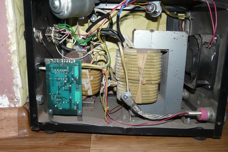 Аппарат сварочный полуавтомат циклон релейный стабилизатор напряжения suntek