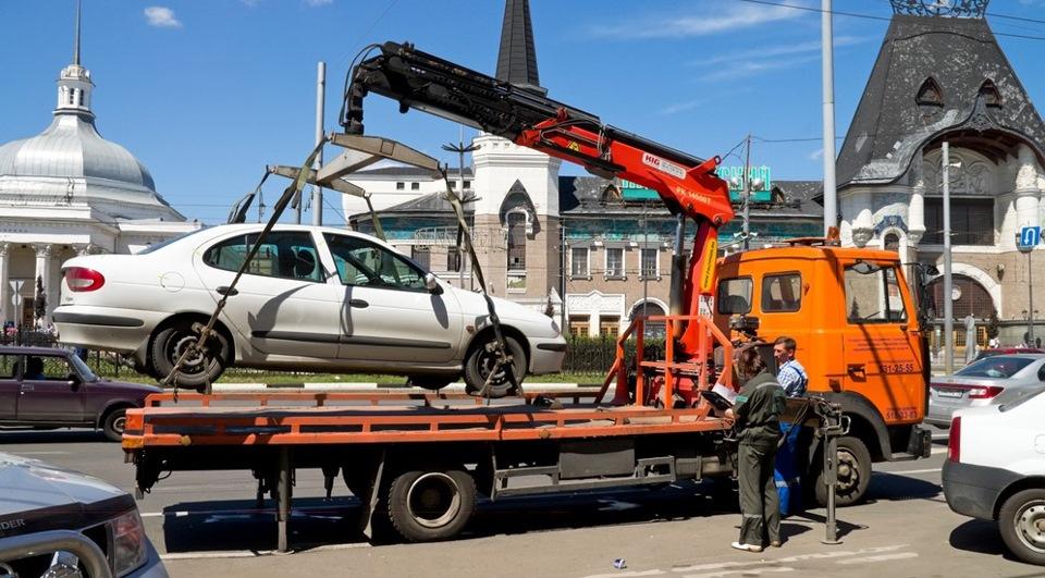 Страховка на машину в литву