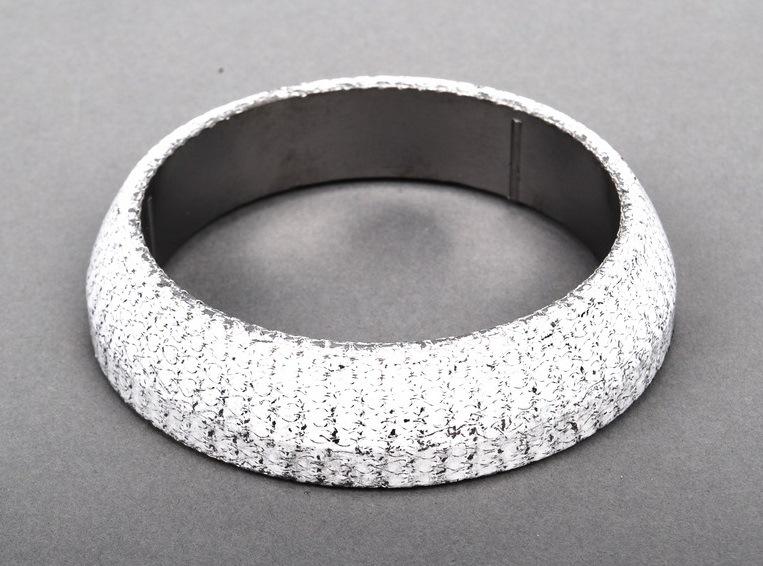 кольцо глушителя peugeot 307 1 6 i