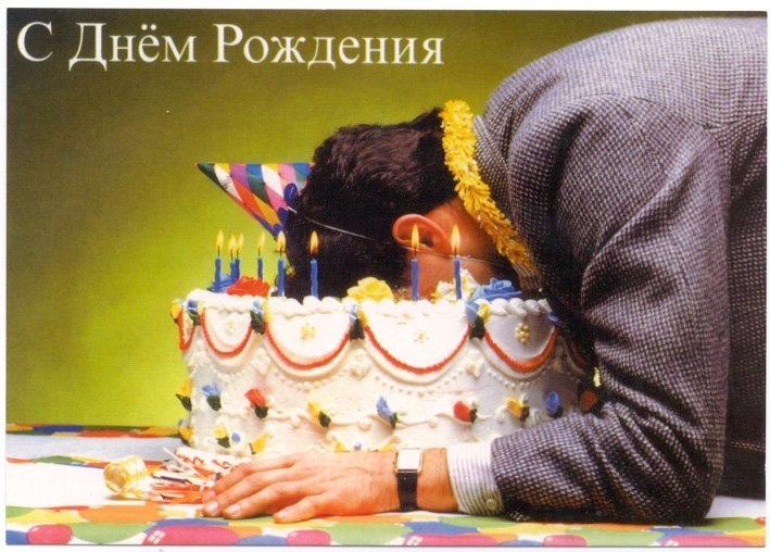 Поздравления подружке с днем рождения в прозе
