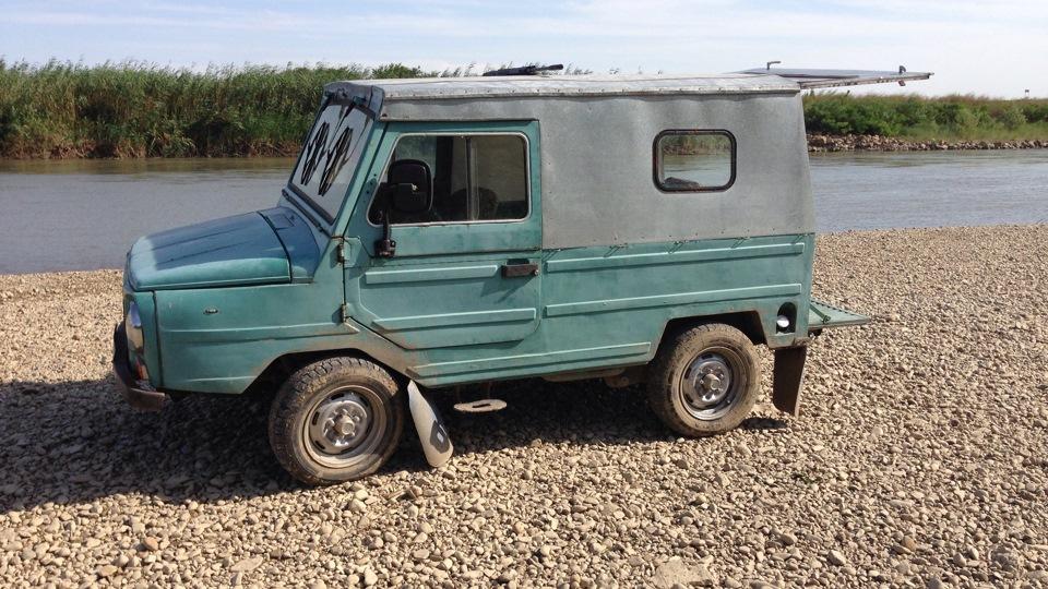 Не включается пониженная? - форум Suzuki Grand Vitara