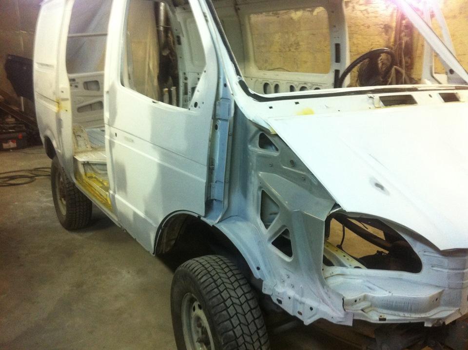ремонт кузова краснодар юбилейный лицензиях