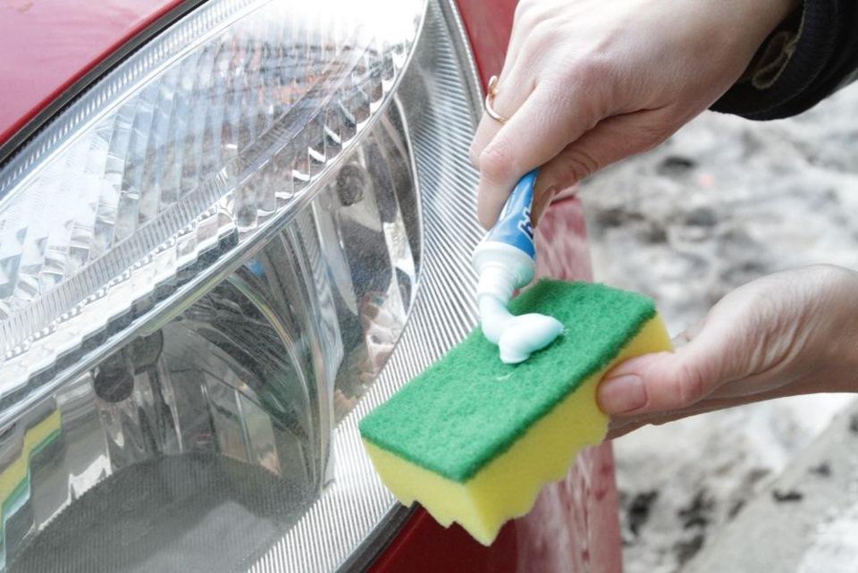d2731fas 960 - Зимние лайфхаки для Вашего автомобиля