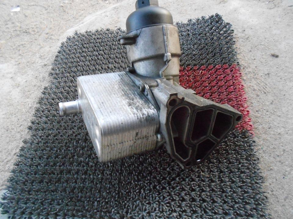 Теплообменник е39 м57 Кожухотрубный конденсатор Alfa Laval CRF211-5-S 2P Новоуральск