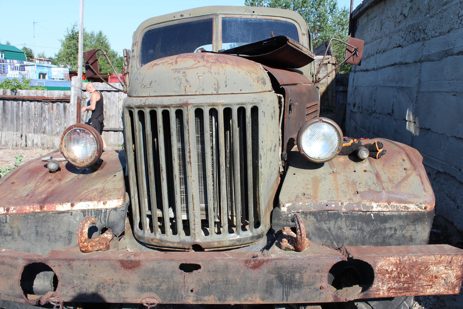 широко раскрыл фото грузового автомобиля из ада хочу поздравить вас
