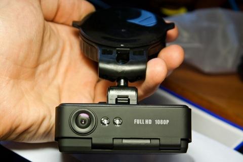 Отремонтируем видеорегистраторы rvi, hi-vision dvr, microdigital mdr, bestdvr, pinetron pdr и другие
