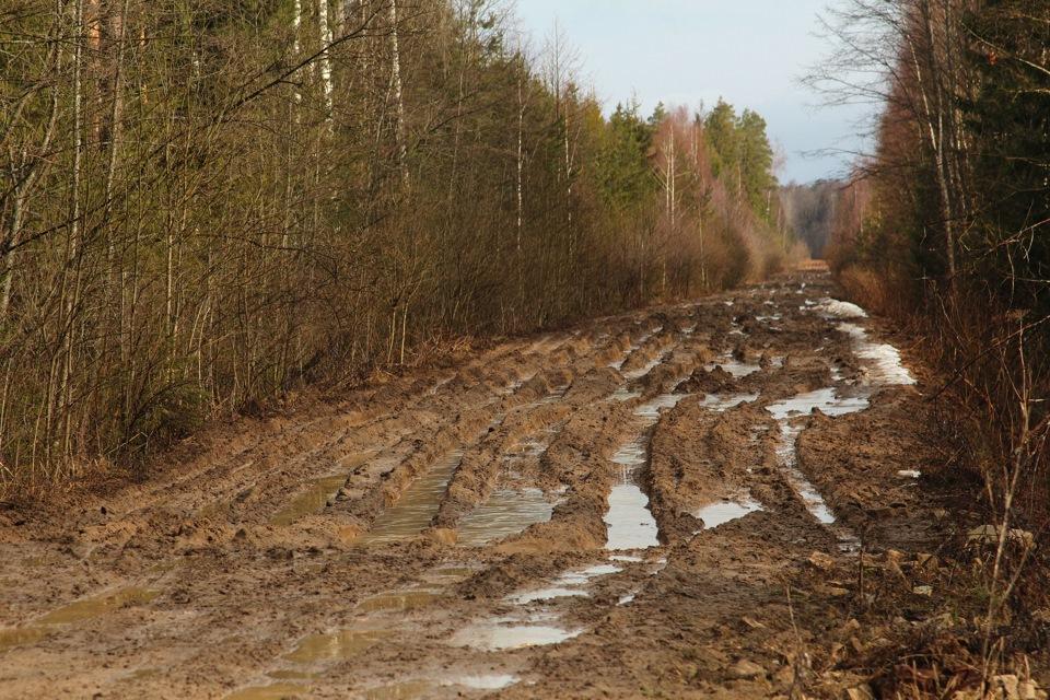 Затопленный город Корчева и дальше… к Шару. D2ccee2s-960