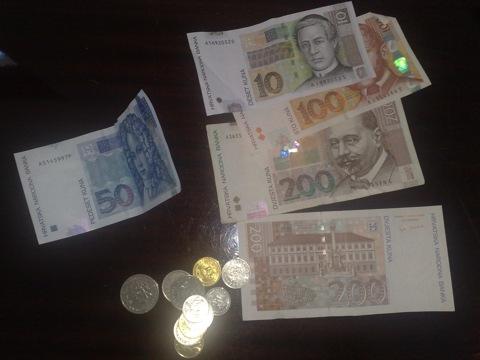 Курс доллара перевести в рубли