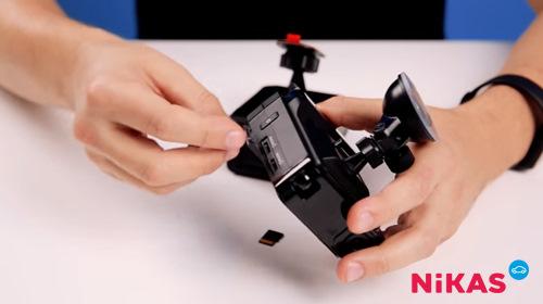 Neoline X COP 9000c   гибрид 3 в 1 | гибрид 3 в 1 гаджеты автомобильные Автомобильный видеорегистратор Автомобильная навигация автогаджеты Neoline X COP 9000c Neoline X COP 9000 GPS устройства GPS радар детектор GPS навигация GPS гаджет