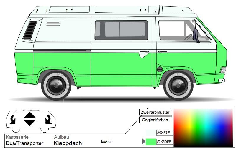 Фольксваген транспортер раскраска фото салона фольксваген транспортер т5
