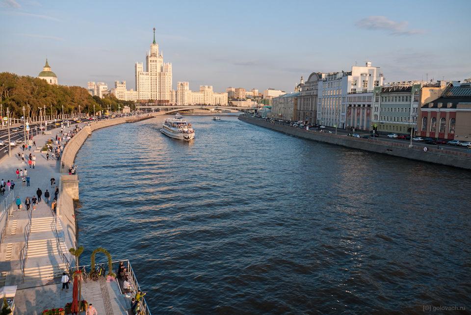 Фото самые удивительные мосты в мире  BBC News Русская