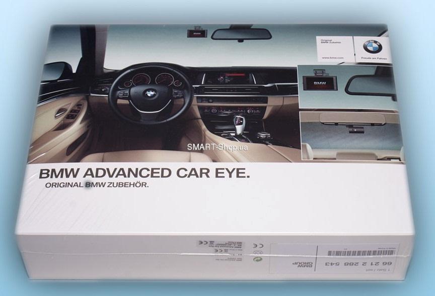 bmw advanced car eye original bmw digital video recorder. Black Bedroom Furniture Sets. Home Design Ideas