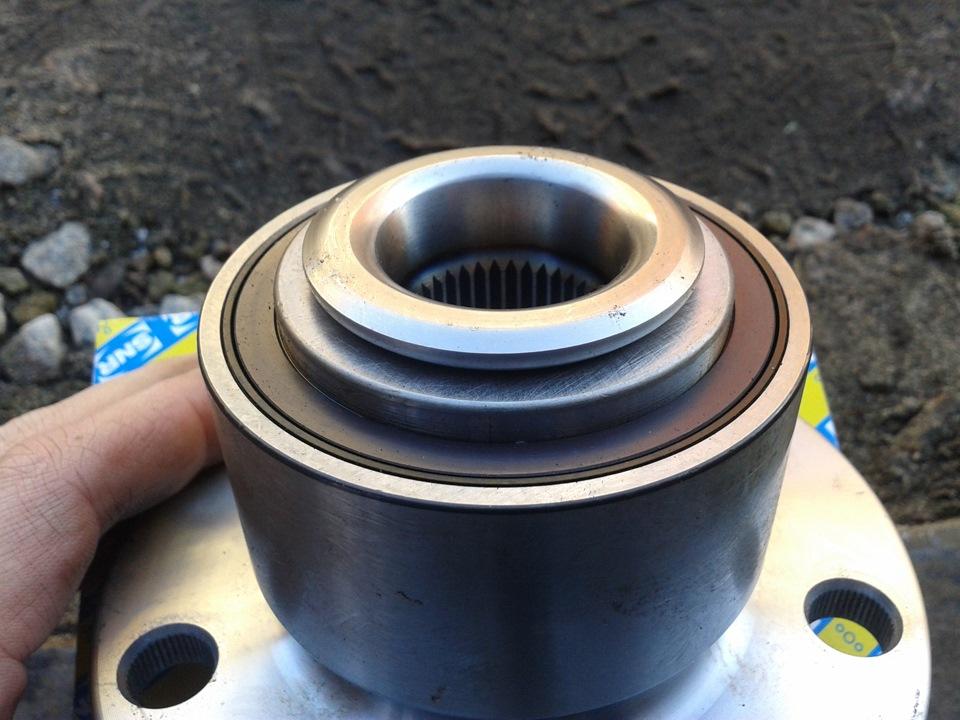 Замена отводящего шланга радиатора фольксваген б3