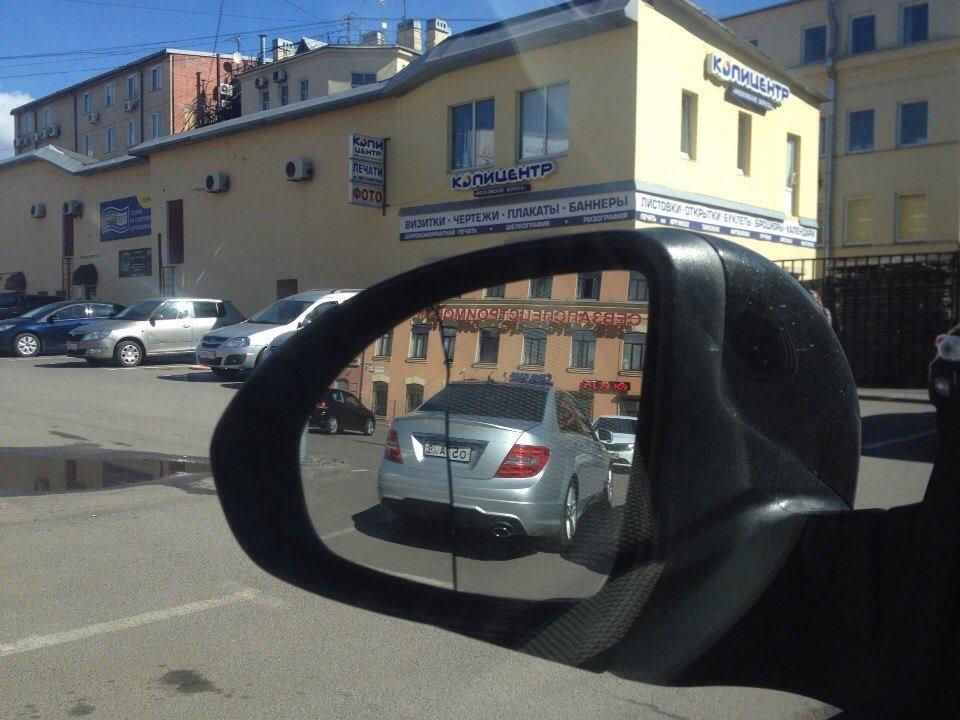 установка зеркального элемента chevrolet cruze