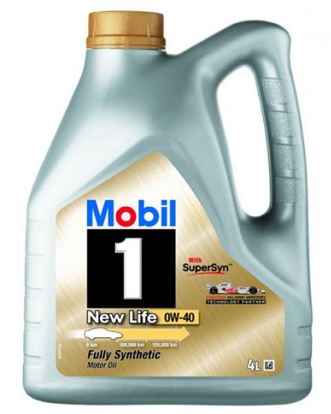 Замена масла To 60 Mobil 1 New Life 0w 40 бортжурнал Hyundai Getz Надёжный спутник Drive2