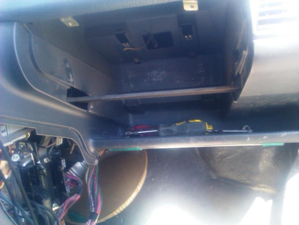 d384718s 960 - Замена радиатора печки ваз 2114 своими руками - полезные советы