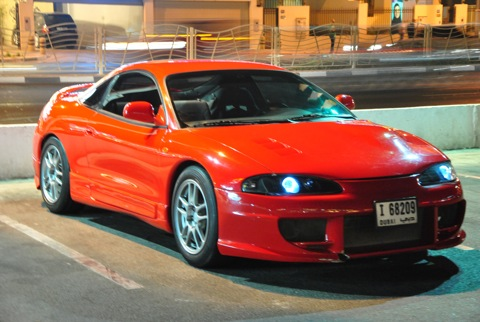 best mitsubishi t on for gs images import pinterest evo sale and cars view side dsm eclipse
