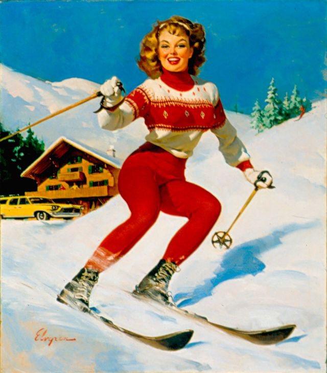 Спорт картинки открытки
