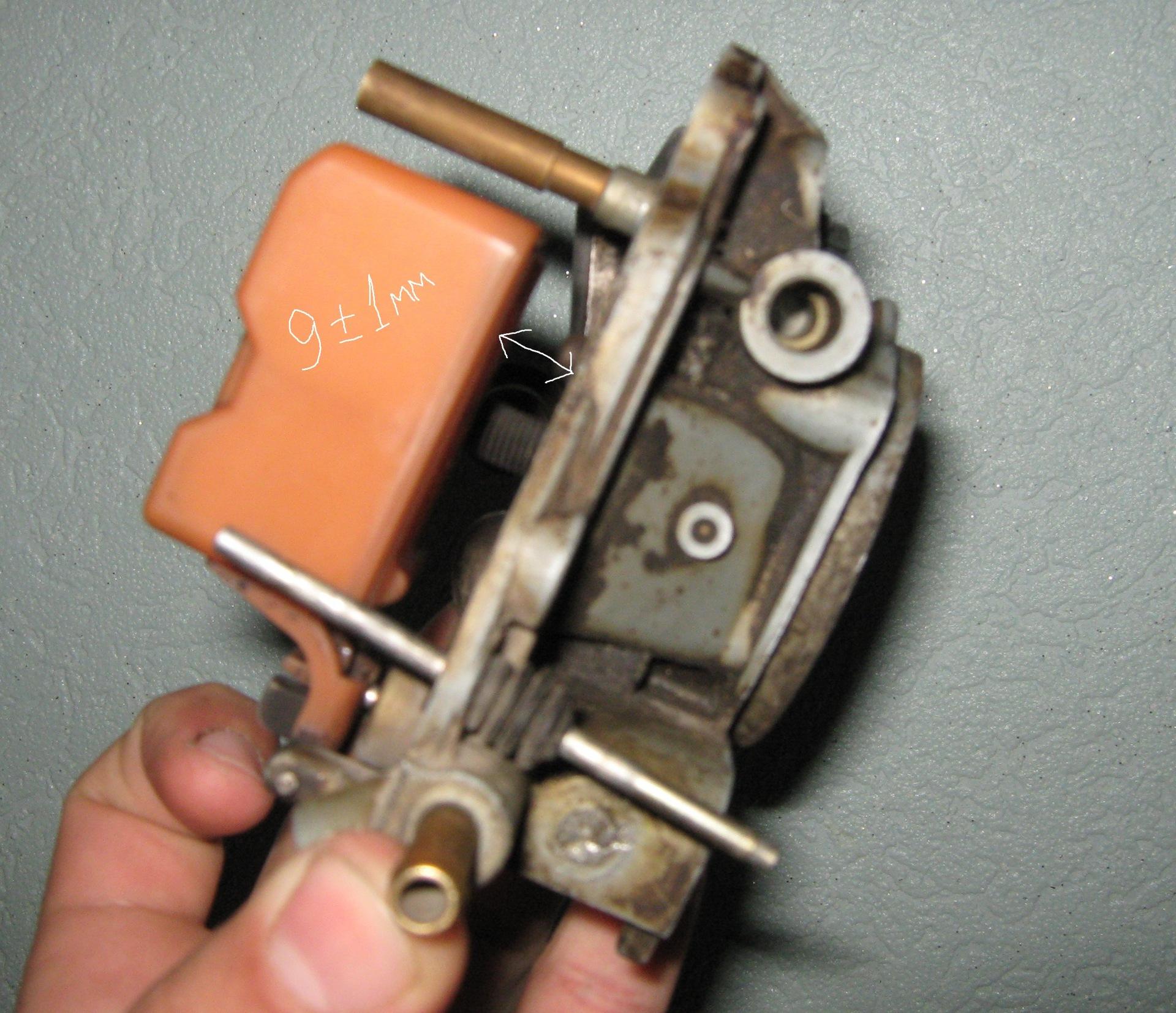 Капитальный ремонт двигателя ваз 2109