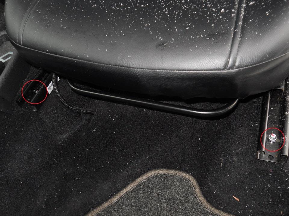 d3b9b42s 960 - Как снять ручку регулировки сиденья на гранте