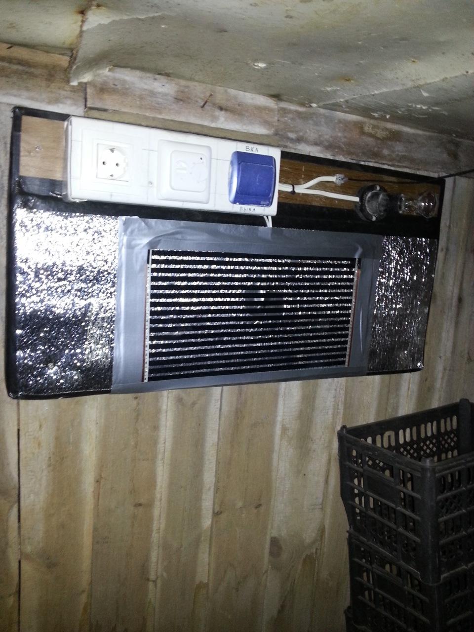 Печь в подвале дома — это не просто отопление жилища, а элемент системы, который требует внимания.