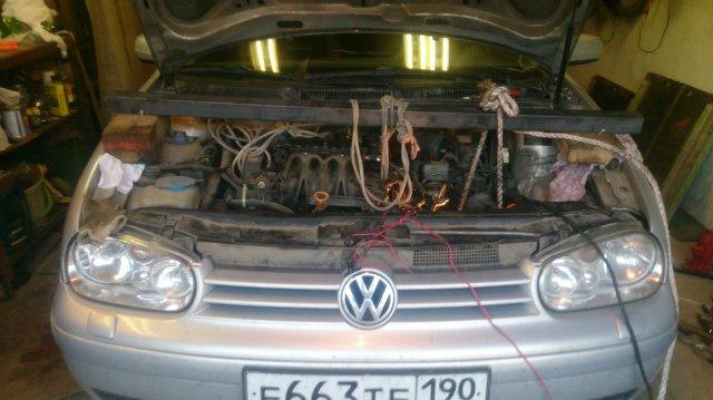 Появились сбои в работе акпп volkswagen golf 4: причины, фото и видео || Появились сбои в работе АКПП Volkswagen Golf 4 причины фото и видео