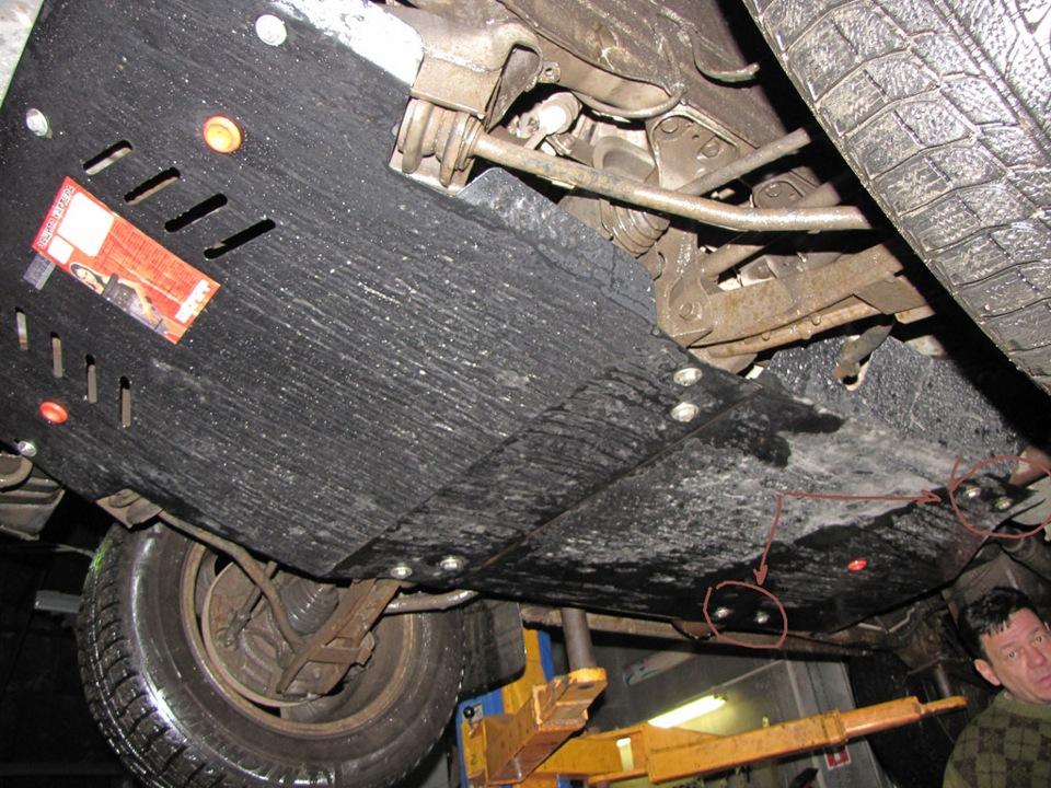 можете драйв 2 защита двигателя на ио допускается разделение машиномест