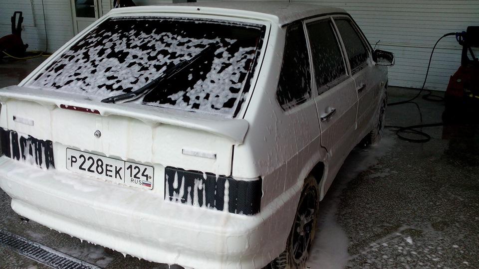 2114 снежная пип лада 2114 снежная пип