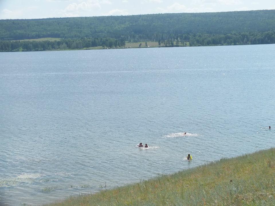 озеро маслеево дзержинский район фото упражнения, которые необходимо
