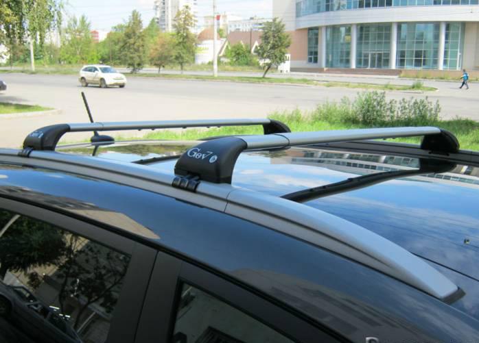 медицине багажники на крышу для опель мокка нужно что-то срочно