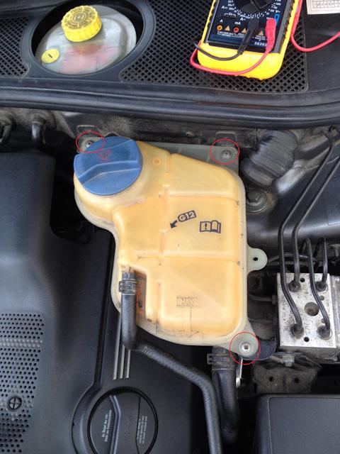 Audi A4 Avant B5 отзывы и личный опыт на Drive2