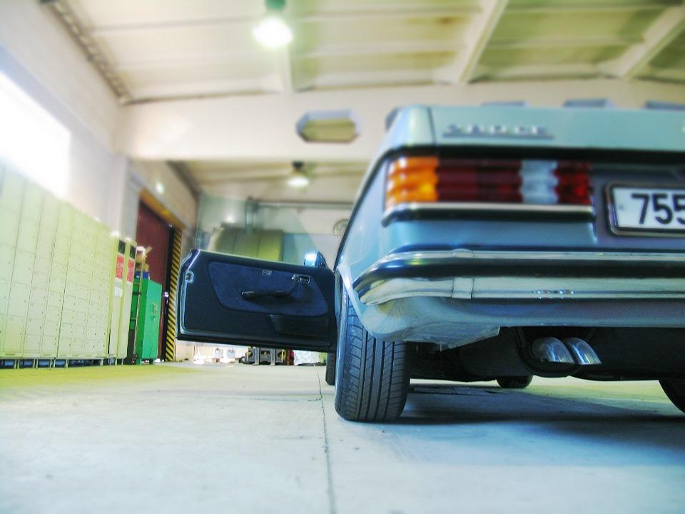 w123 280CE Coupe  - Страница 9 D4eeec2s-960