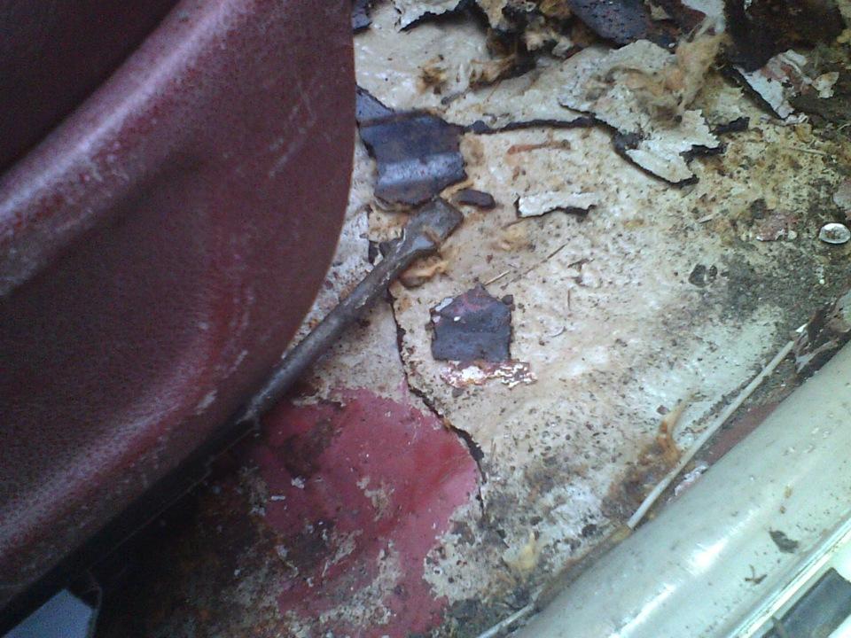 Кровли смета работы на строительные мягкая