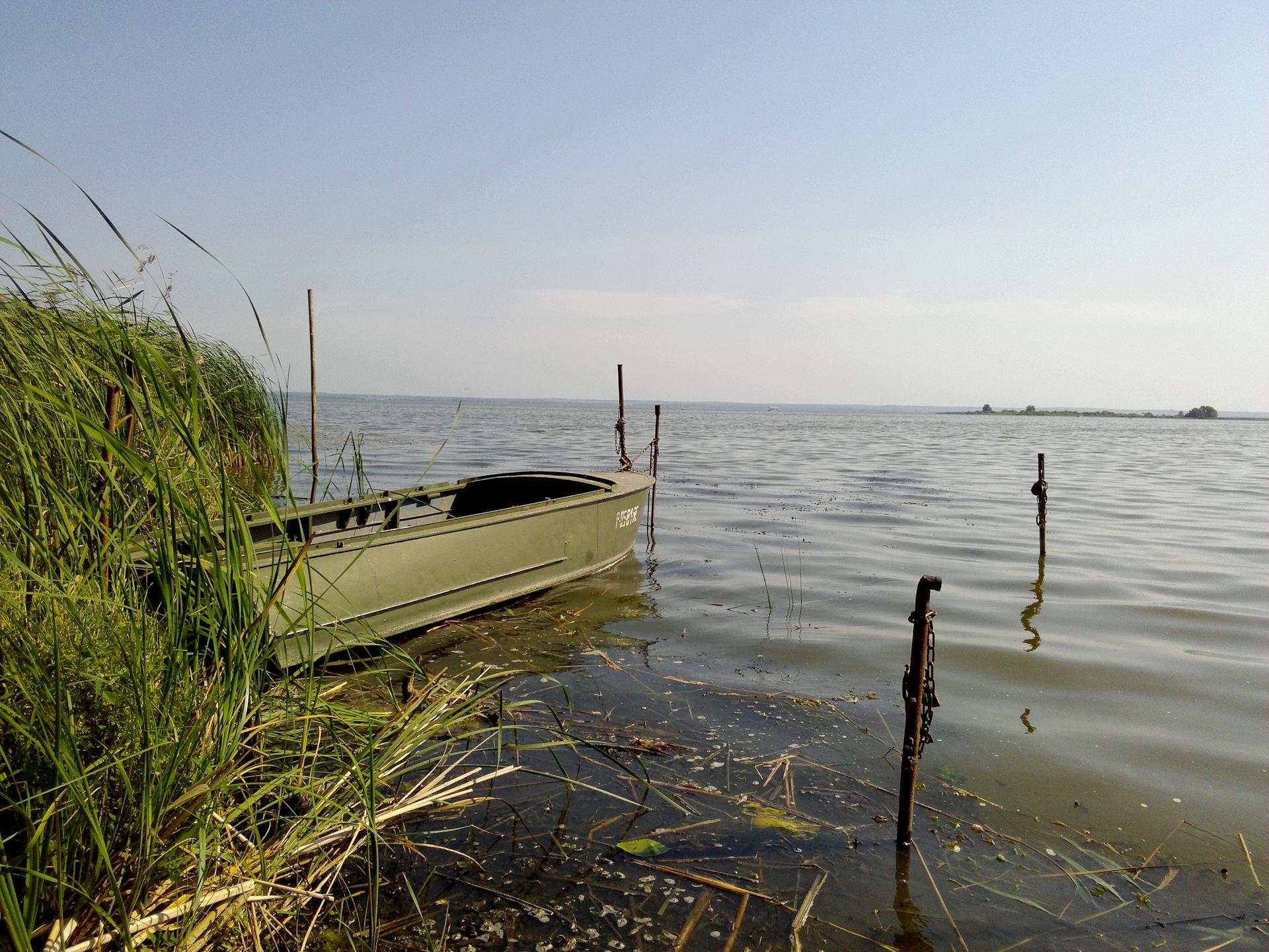 Рыбалка озеро неро ростов