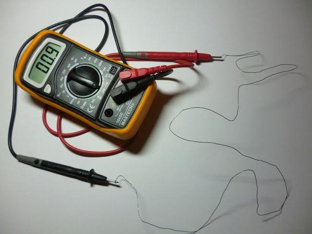 Провод для усилка из ПВС или КГ. D52f062s-960