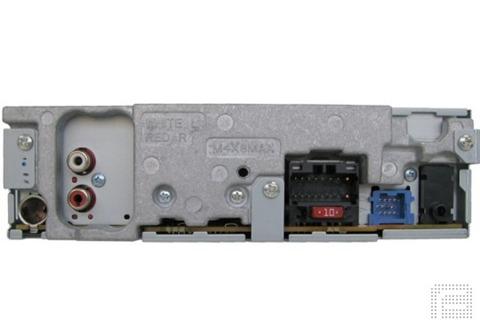 tls3001c HD