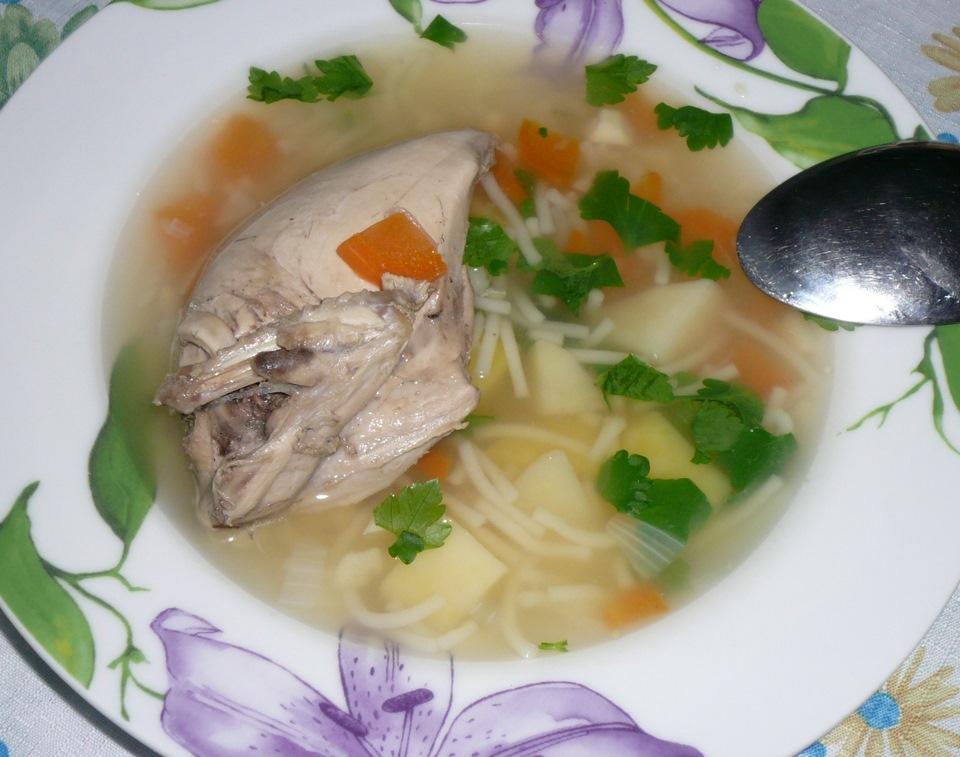 лучшие блюда из рябчика рецепты с фото трудно, когда рамы