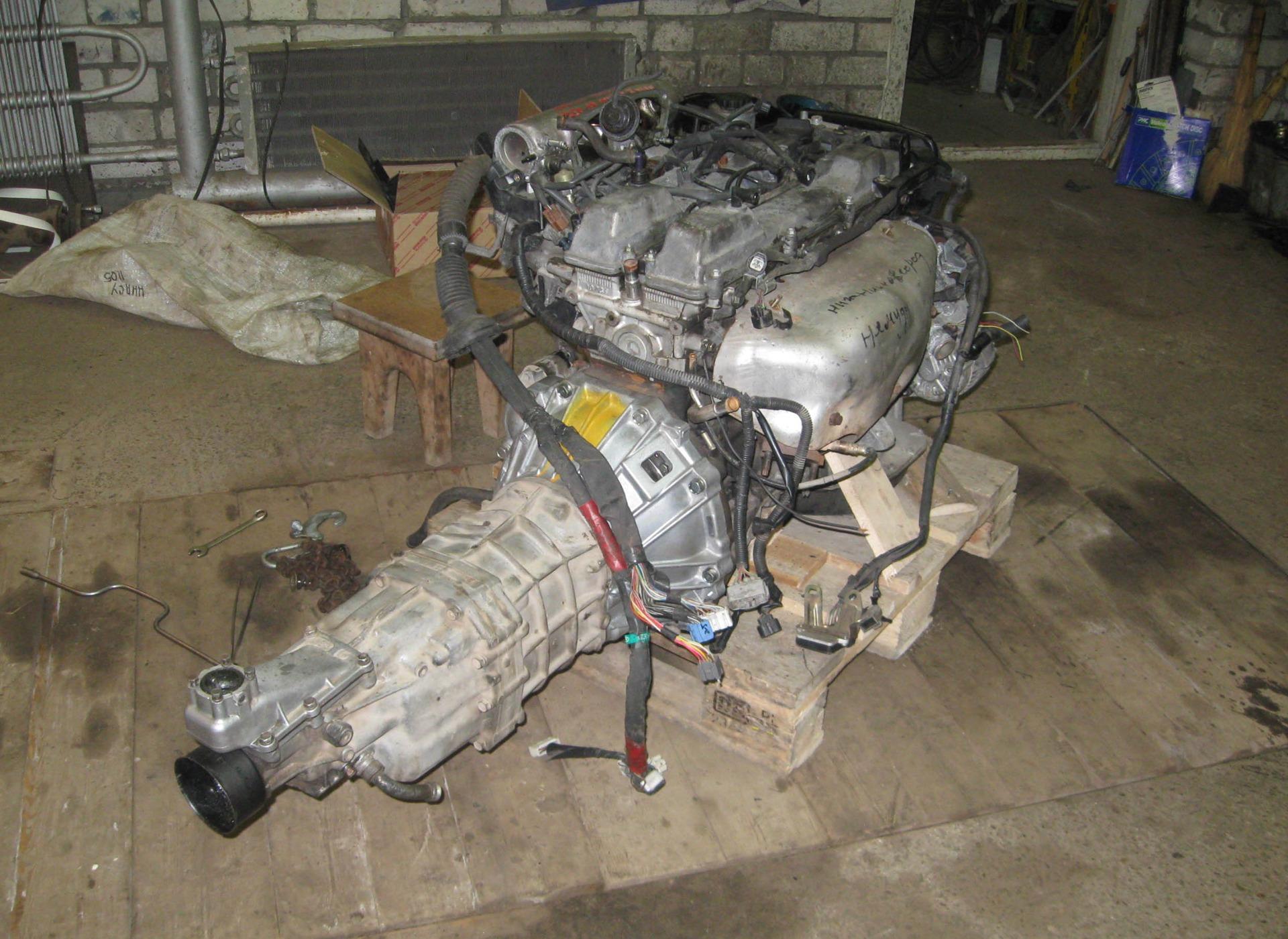 схема электрическая газ31105-крайслер