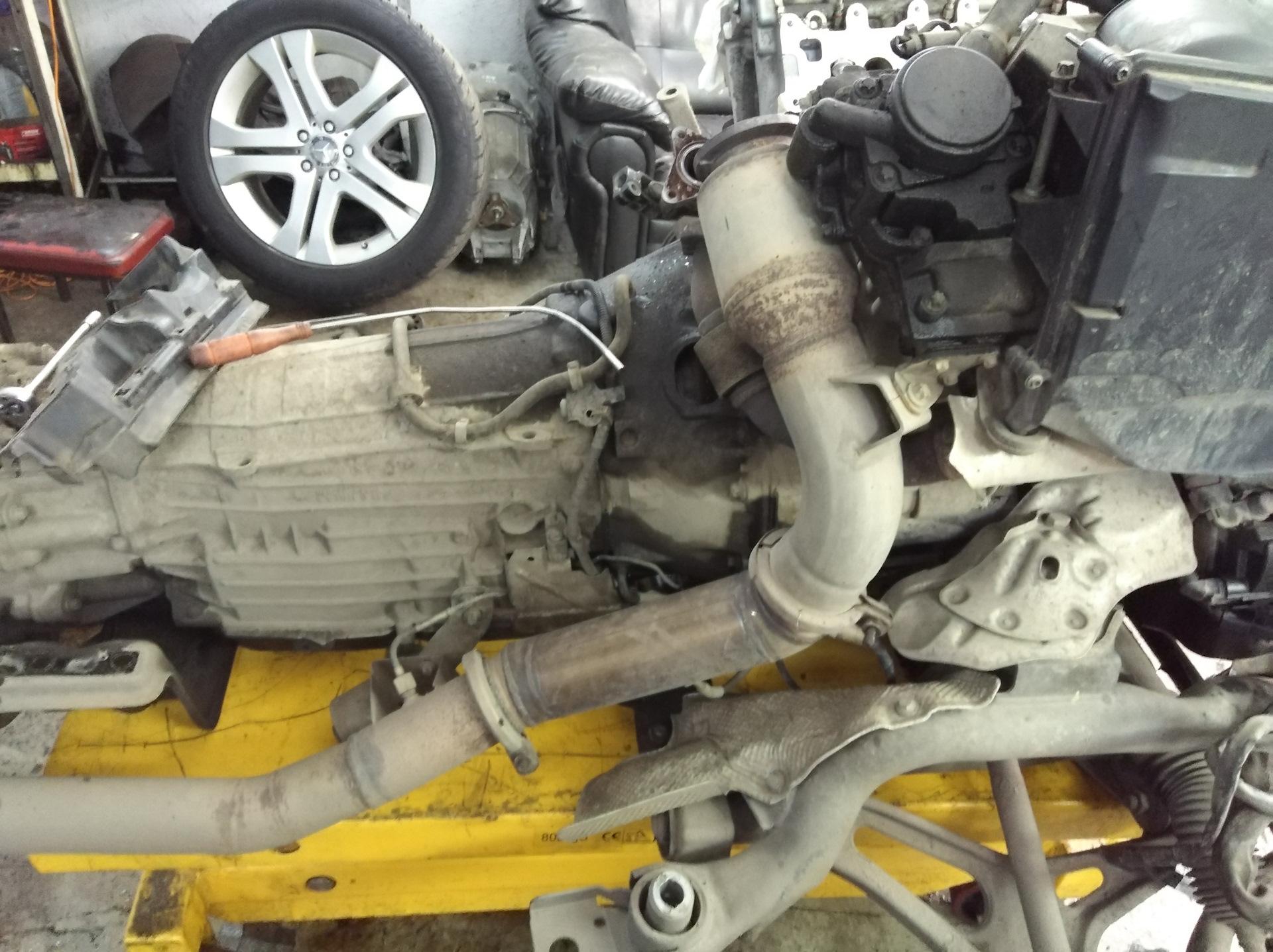 Замена прокладок теплообменника w164 Пластинчатый теплообменник Машимпэкс (GEA) VT10 Петрозаводск