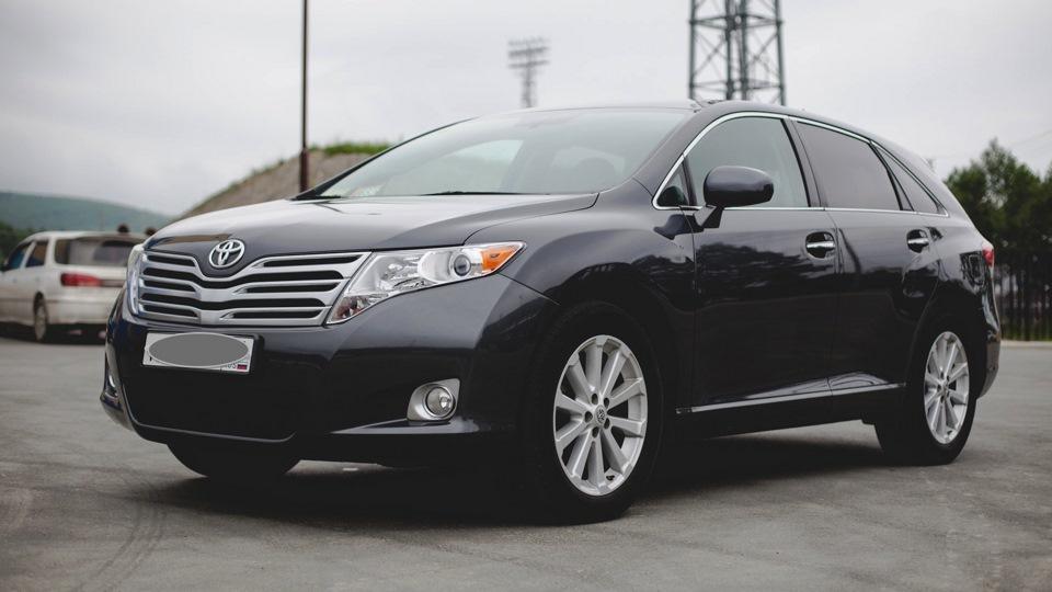 Toyota Land Cruiser (Тойота Ленд Крузер) - цена, отзывы ...