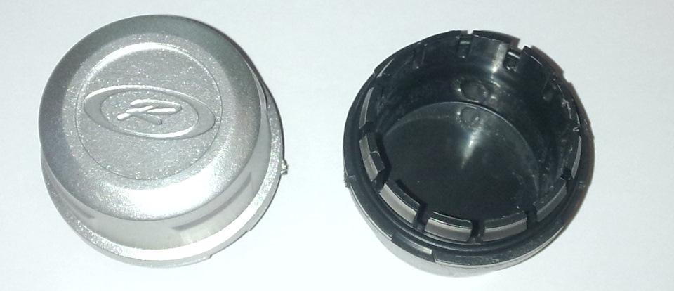 d5d2295s 960 - Штампованные диски магнето отзывы