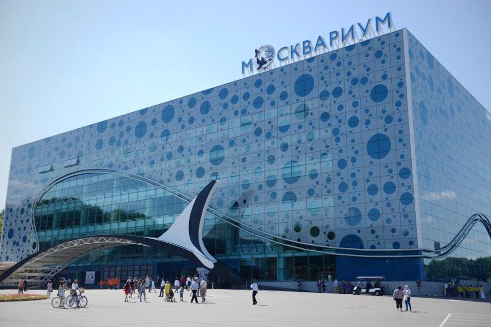 клубы рено в москве