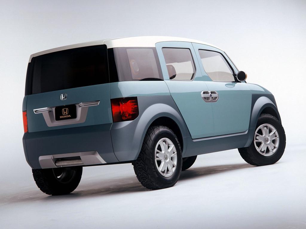 изображение подтвердите хонда фото всех моделей и название комментариях поделитесь советом