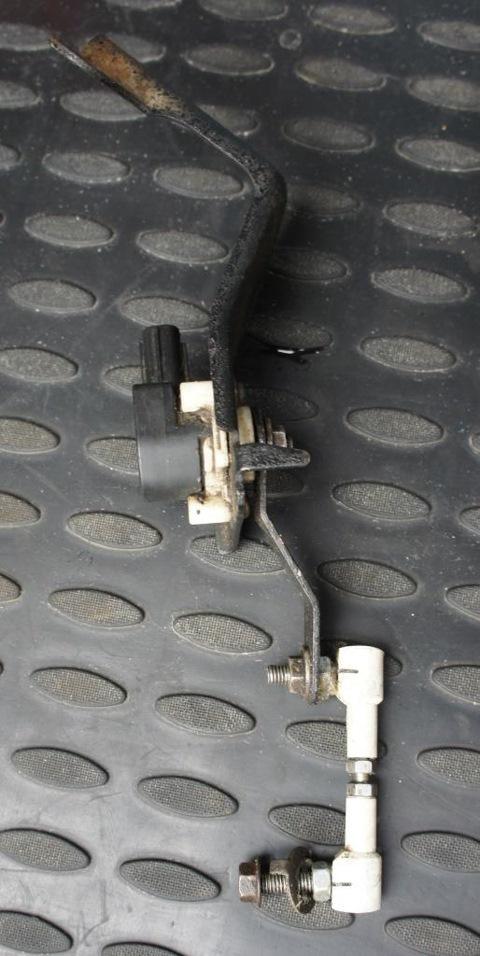ремонт карбюратора на ваз 2106 цена
