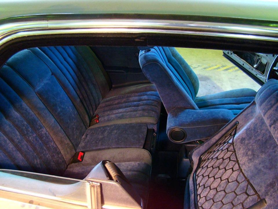 w123 280CE Coupe  - Страница 9 D61842s-960