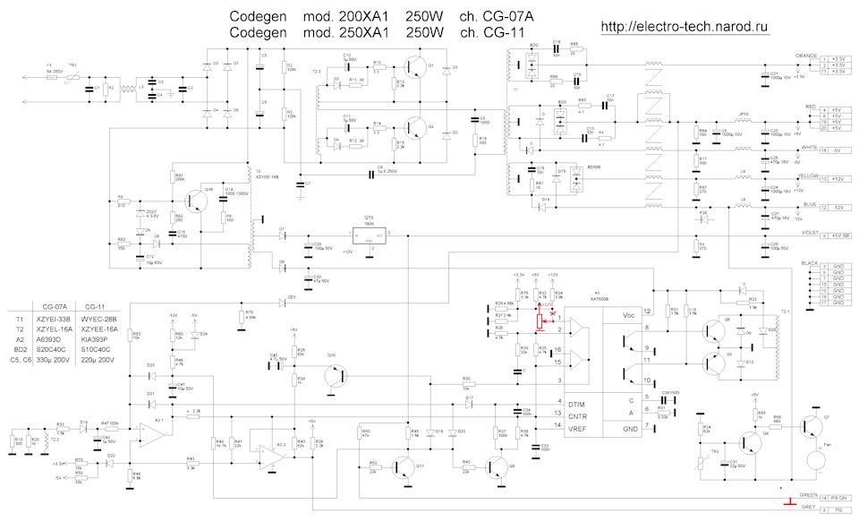 lec 1 fins3630 639 e, can st 964-5748 32ca 7-up i |32 lec acpeps2 tab 011 '1 c0 t 0 dishwashir oaea9am-6pm i rtua dpom i our obpositma mr pibb 1 1a ass hit((.