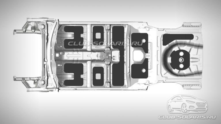 d6e6bc9s-960.jpg
